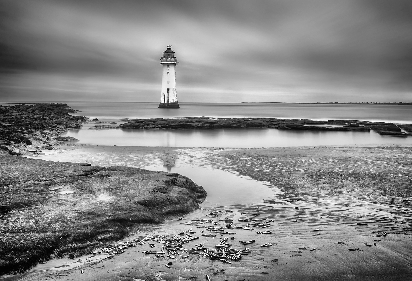 Perch Rock Lighthouse.jpg